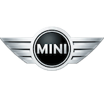 Mini Cooper autogarage