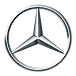 Mercedes Benz autogarage